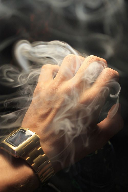 like trying to catch smoke, the man said. like trying to catch smoke. it always fails. you get little bits, but the rest of it...just slips through your fingers and fades away.