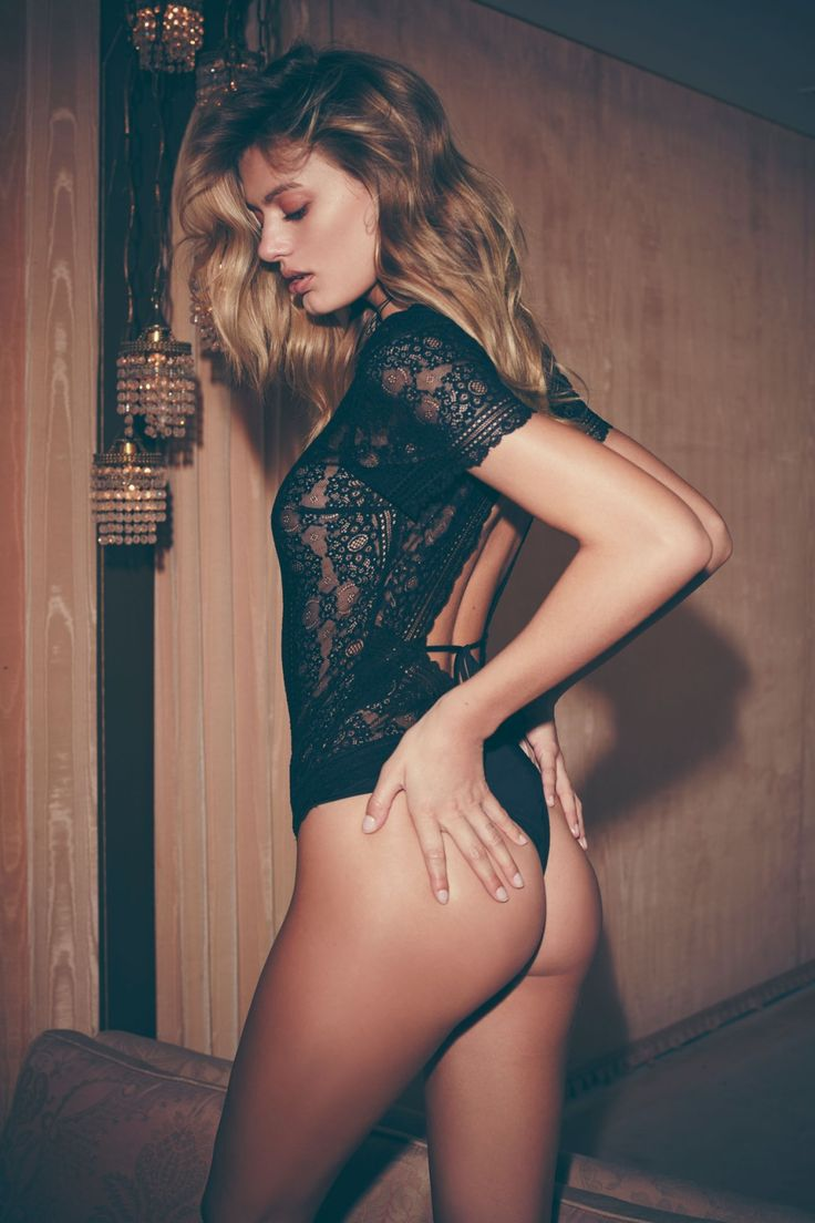 57 best NA-KD lingerie images on Pinterest | Photography ...