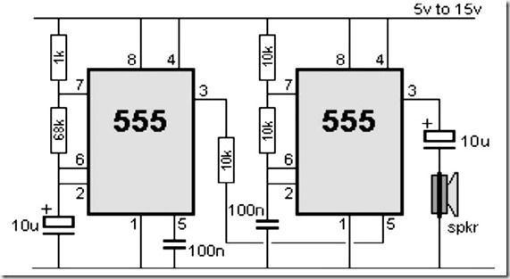 555-timer-schematic-police-siren i 2020
