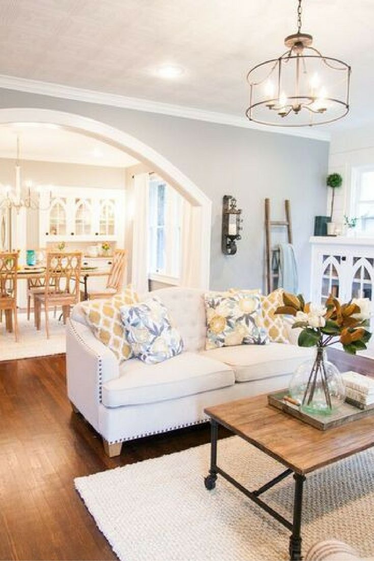 1564 best images about hgtv fixer upper magnolia farms magnolia homes the silos chip. Black Bedroom Furniture Sets. Home Design Ideas