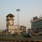 Medan, Indonesia – #Travel Guide http://tourtellus.com/2012/08/medan-indonesia-travel-guide/