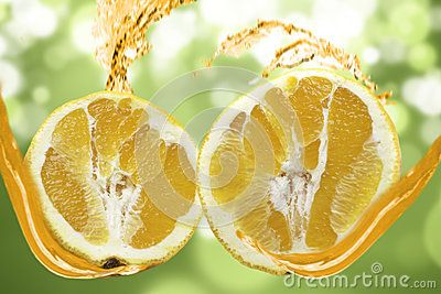 Oranges Splash - Download From Over 29 Million High Quality Stock Photos, Images, Vectors. Sign up for FREE today. Image: 49275577