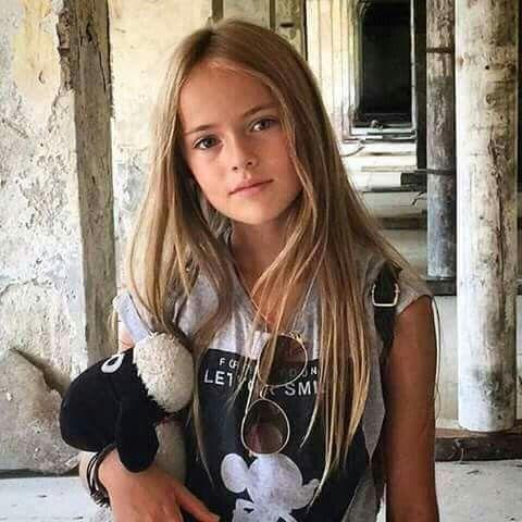 Russische Mädchen Freundschaft