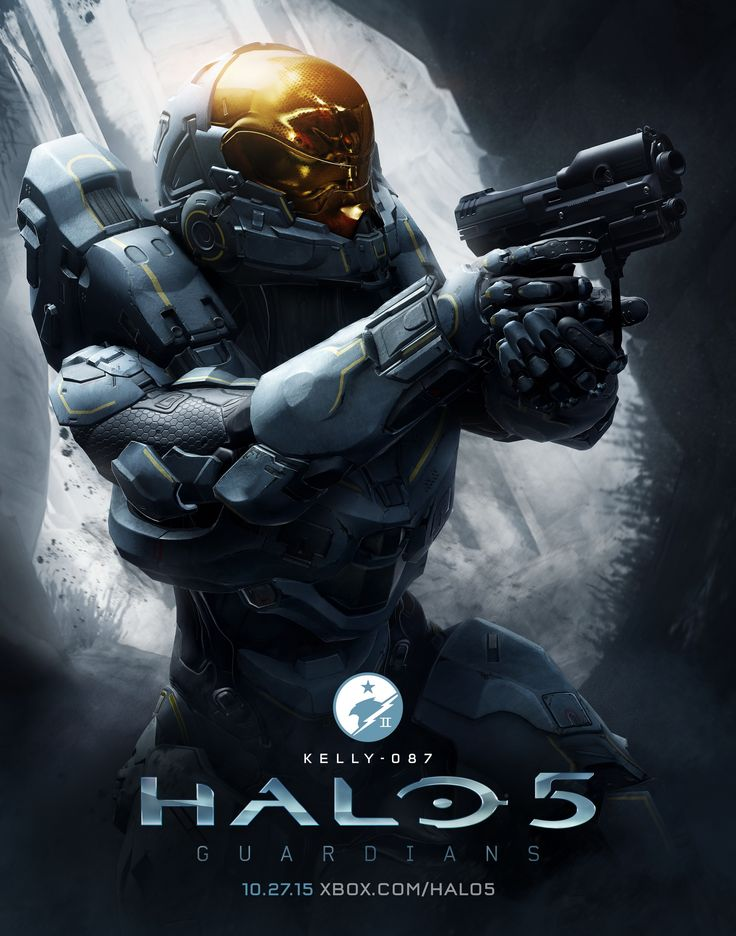 25 best ideas about halo 5 on pinterest halo 5 game - Halo 5 screensaver ...