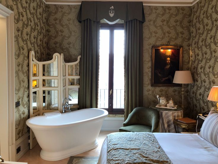 The Gritti Palace, A Luxury Collection Hotel - UPDATED 2018 Prices & Reviews (Venice, Italy) - TripAdvisor
