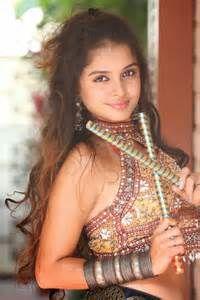 Sheena Shahabadi - Bing images