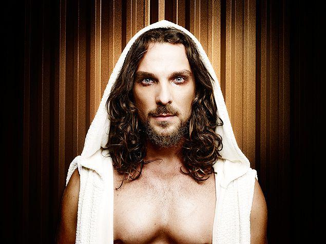 jesus cristo super star brasil
