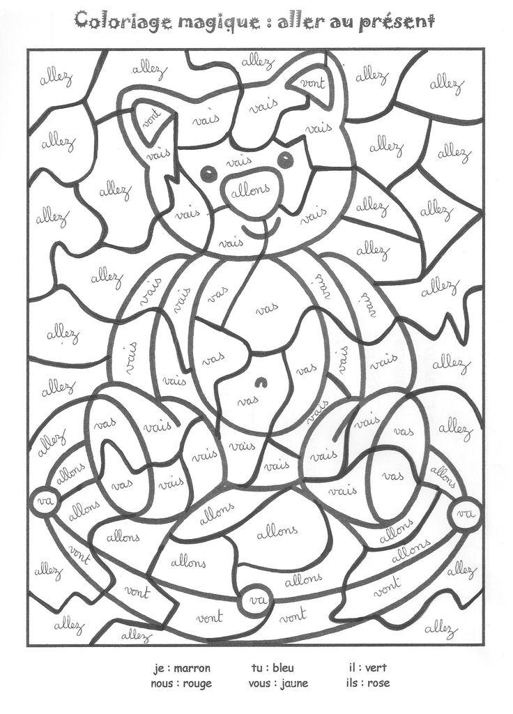 ourson-001.jpg (1545×2150)