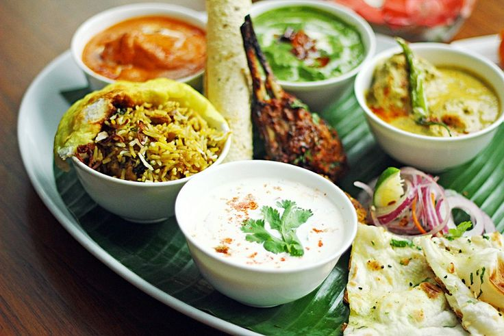 indian vegetarian dishes for dinner google search best