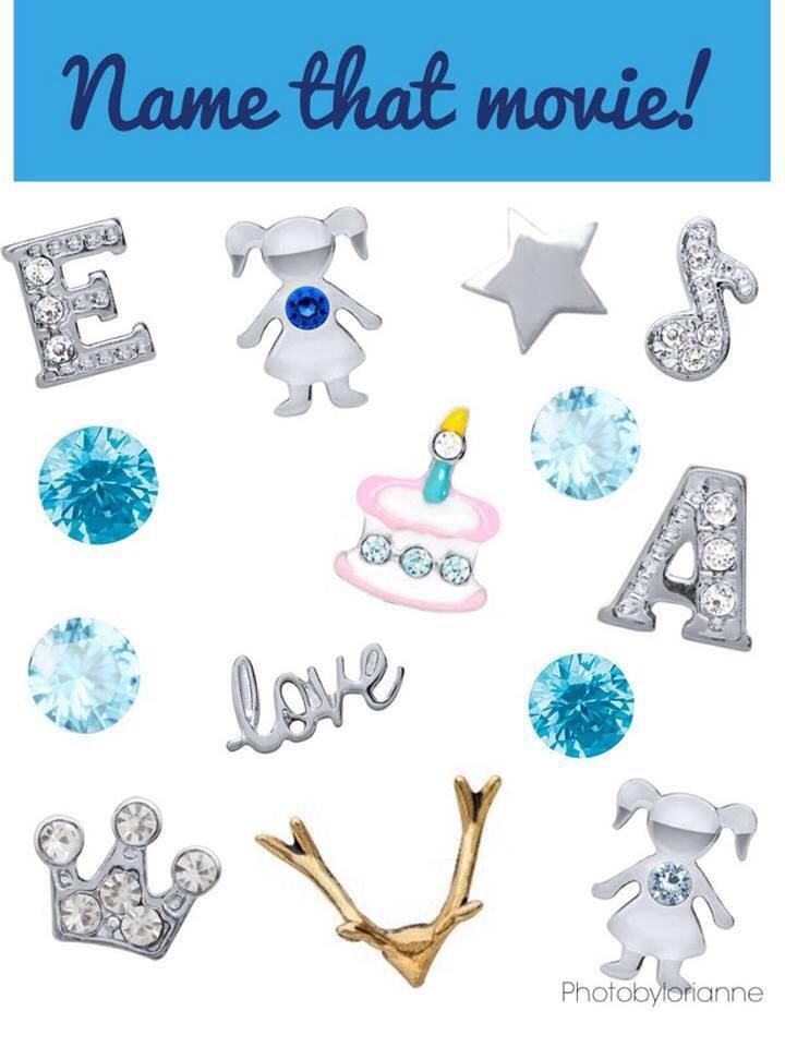 1086 best images about origami owl business on pinterest