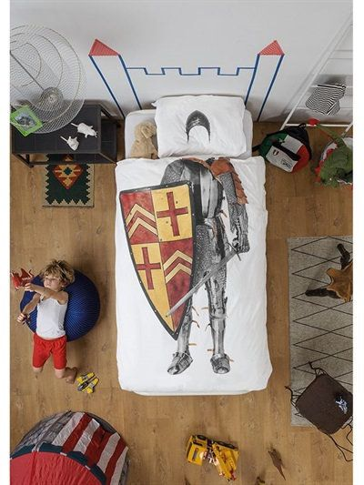 Includes duvet cover and pillow case. DUVET COVER: . Width: 135cm   Length: 200cm. Photographic print . Wash at 40 degrees Celsius, suitable for dryer