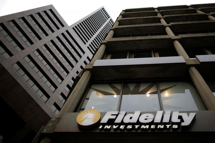 For three years, the mutual funds in Fidelity's flagship retirement franchise have outperformed at least 85 percent of their competitors, reversing a decade-long trend of subpar performance.