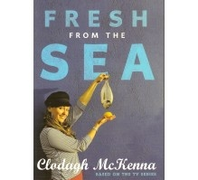 Clodagh McKenna's Cookbook - great recipes!