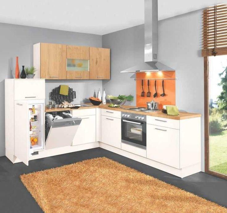 37 Neu Küche Zusammenstellen Kitchen, Kitchen design