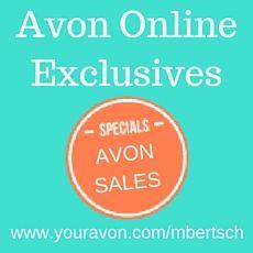 Best Avon Brochure Online Images On   Avon Brochure