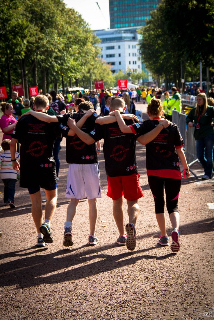 Head over to Facebook to see all the photos of Sedna LED at this weekends Cardiff Half Marathon: https://www.facebook.com/media/set/?set=a.745051628845513.1073741828.533227583361253&type=1