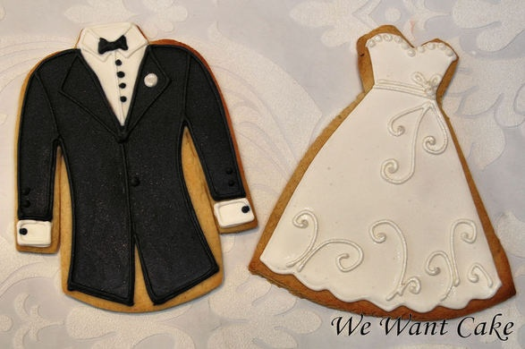 Pin By Cookiecutter Com On All Things Wedding Wedding