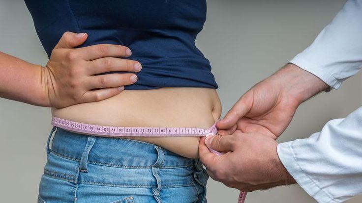 Chirurgie bariatrique: « La qualité du suivi est essentielle