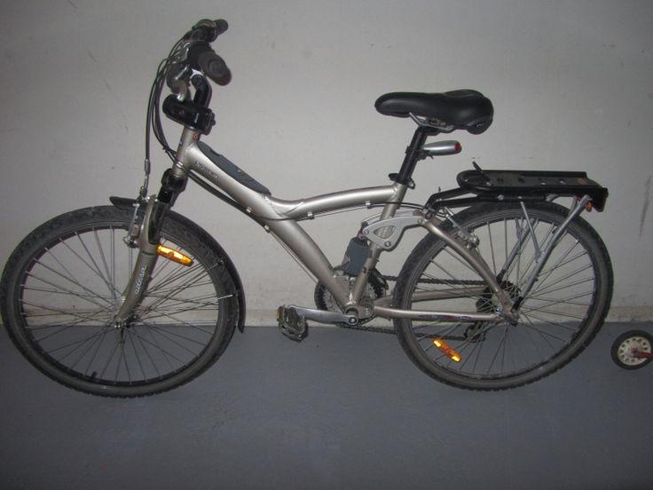 1000 id es sur le th me vtt femmes sur pinterest women 39 s cycling vtt et v lo tout terrain. Black Bedroom Furniture Sets. Home Design Ideas
