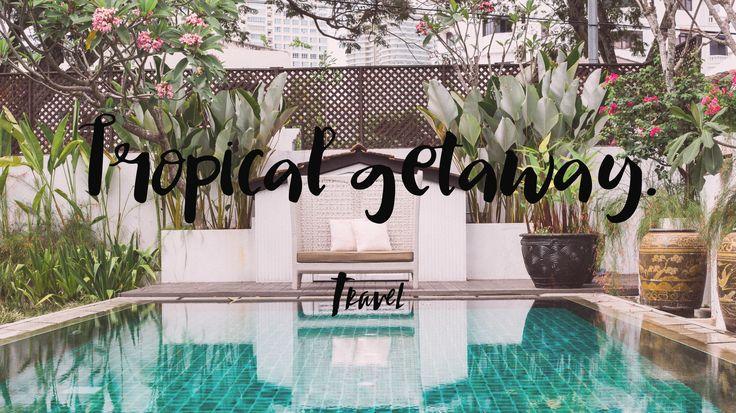 tropicalgetaway.jpg