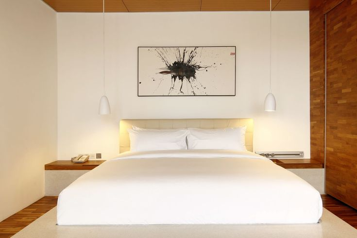 One Eleven - Indonesia - Bali - Seminyak - http://www.xoprivate.com/suites/one-eleven/