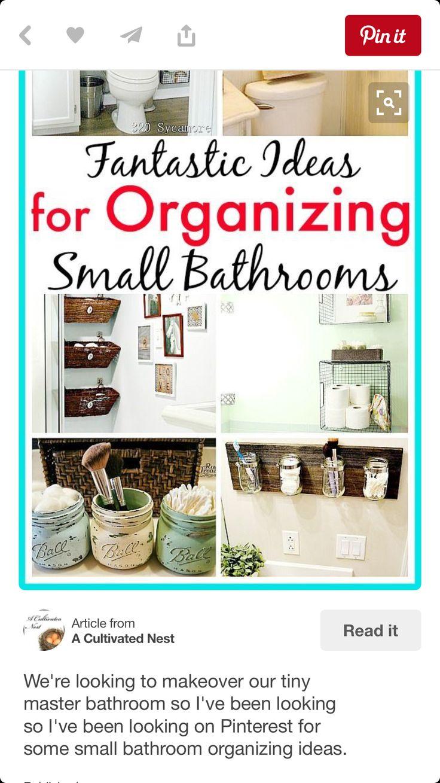 best bathroom ideas images on pinterest bathroom home ideas