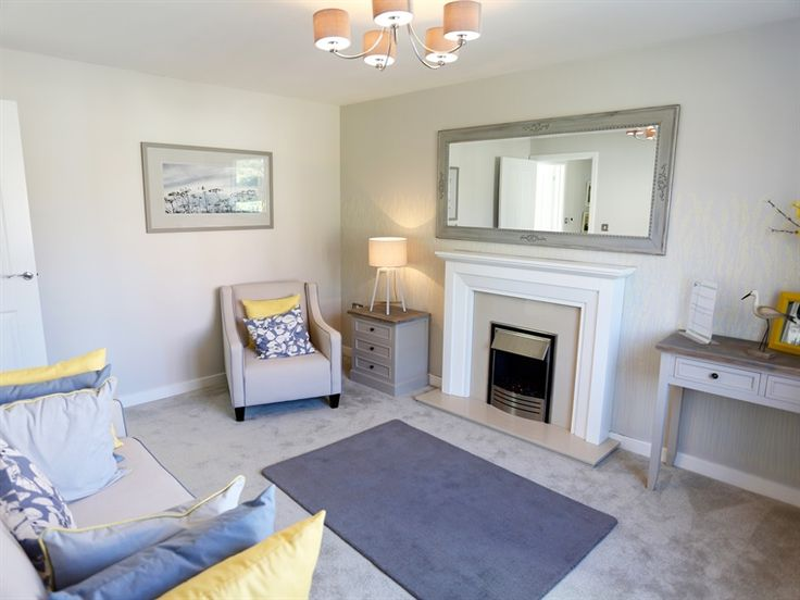 Becketu0027s Grove Is A New Build Development Of 3 And 4 Bedroom Houses For  Sale In Wymondham, Norfolk, Prices From Schemes Available.