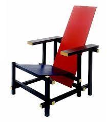 rietveld stoelen - Google zoeken