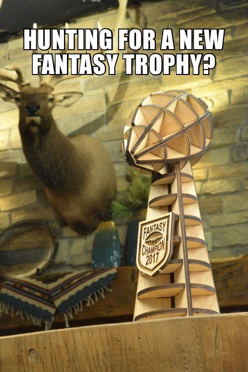 Best 25 Fantasy Football Meme Ideas On Pinterest