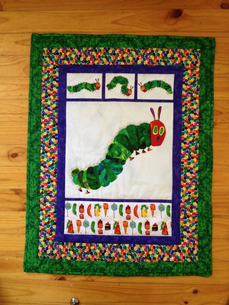 Very Hungry Caterpillar Rug Uniquely Modern Rugs