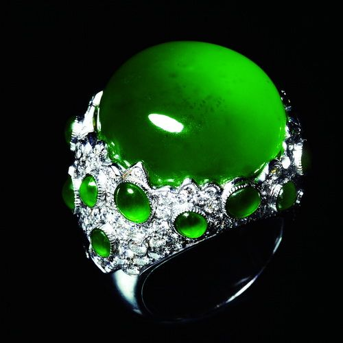 1000 ideas about jade jewelry on pinterest jewelry for Pictures of jade jewelry