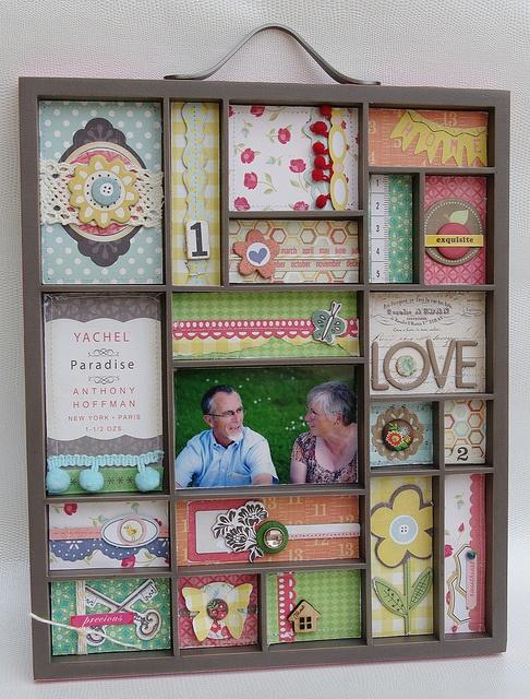 17 beste afbeeldingen over cadeau op pinterest cadeaupapier washi tape en inpakken - Origineel toilet idee ...