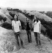 America (band) - Wikipedia, the free encyclopedia