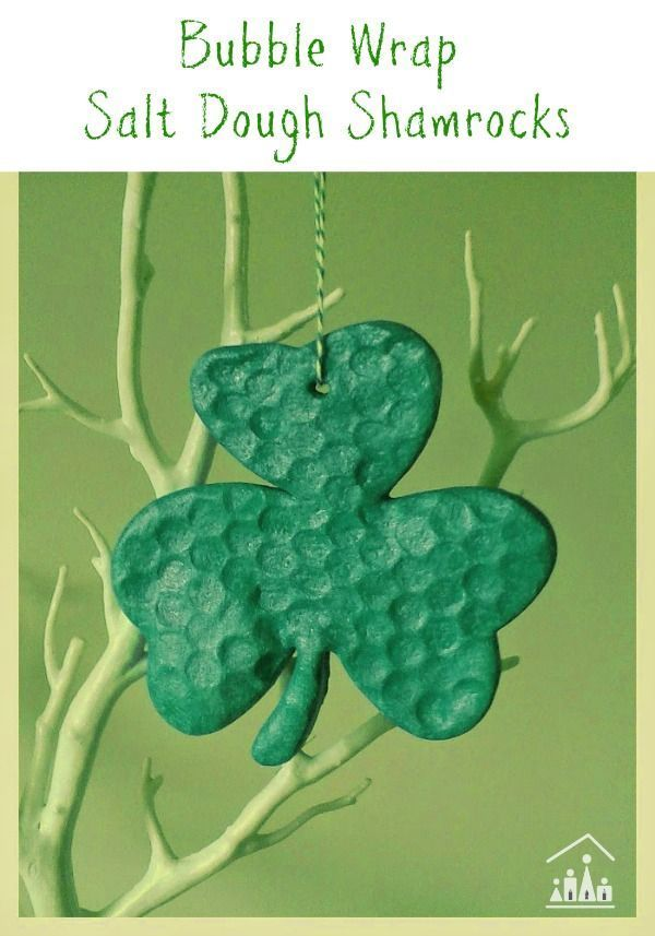 353 Best St Patrick 39 S Day Theme Images On Pinterest