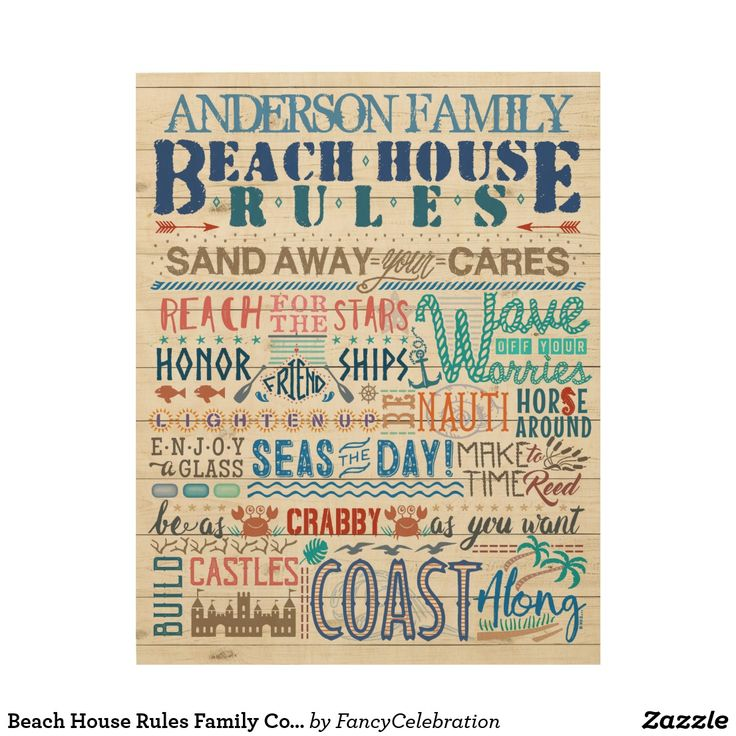 Inspirational Quotes On Life: Best 25+ House Rules Sign Ideas On Pinterest