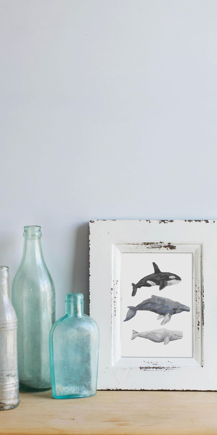 Home decor and gifts for the beach bum in us all. Define your own style of coastal comfort. Offering the perfect nautical accents for ocean lovers.