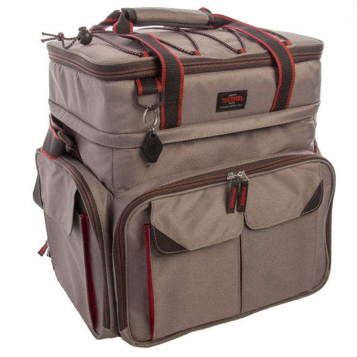 Best 25 Tackle Bags Ideas On Pinterest Fishing Tackle
