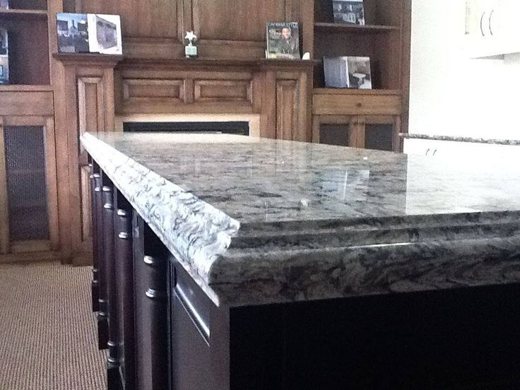 23 best countertops images on pinterest
