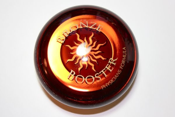 Physician's Formula Bronze Booster