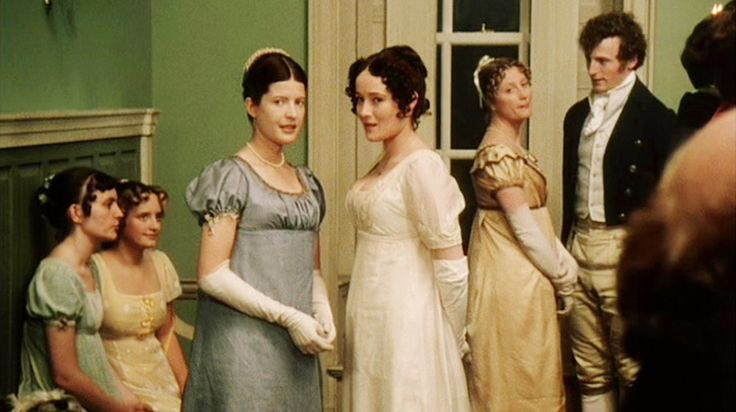 the elements of pride and prejudice in the character of elizabeth bennet and in the novel pride and  Prejudice is a recurring element in the novel, and each character must overcome some type of prejudice in order to reach their goal this element allows the reader to relate to the novel and each of the characters within it.