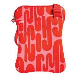 Laptop Sling - Alexander Girard - January  #methodholidayhappy
