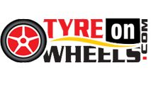mobile tyre fitting service, buy tyre online, online tyre mobile fitting