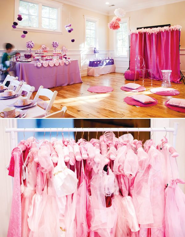 55 best Dress-Up Party images on Pinterest | Birthdays, Anniversary ...