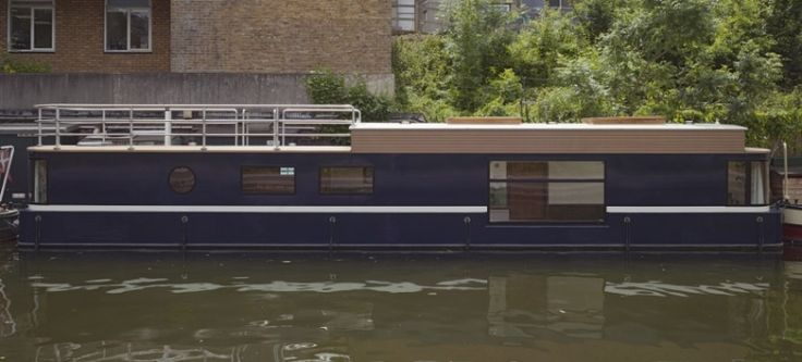 Peter Young R42 for sale UK, Peter Young boats for sale, Peter Young used boat sales, Peter Young House Boats For Sale Contemporary…