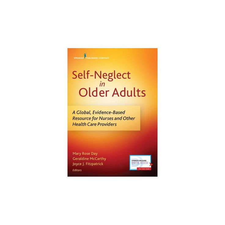 neonatal nursing care handbook pdf