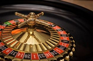Gambling activities which are carried out in a casino are very popular in the Czech Republic, as the state is considered as one of the most prominent in this sense within the EU.