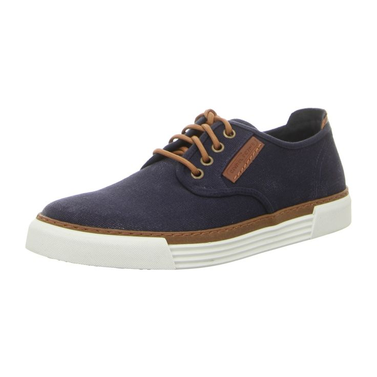 NEU: camel active Sneaker Racket14 - 460.14.05 - navy -
