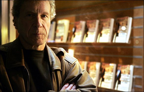 #JohnPerkins – Confession of an #EconomicHitman   Confessions of an Economic Hit Man is a book written by John Perkins and published in 2004. It provides Perkins' account of his career with consulting firm Chas. T. Main in Boston. Before employment with the firm, he interviewed for a job with the National Security Agency (NSA).