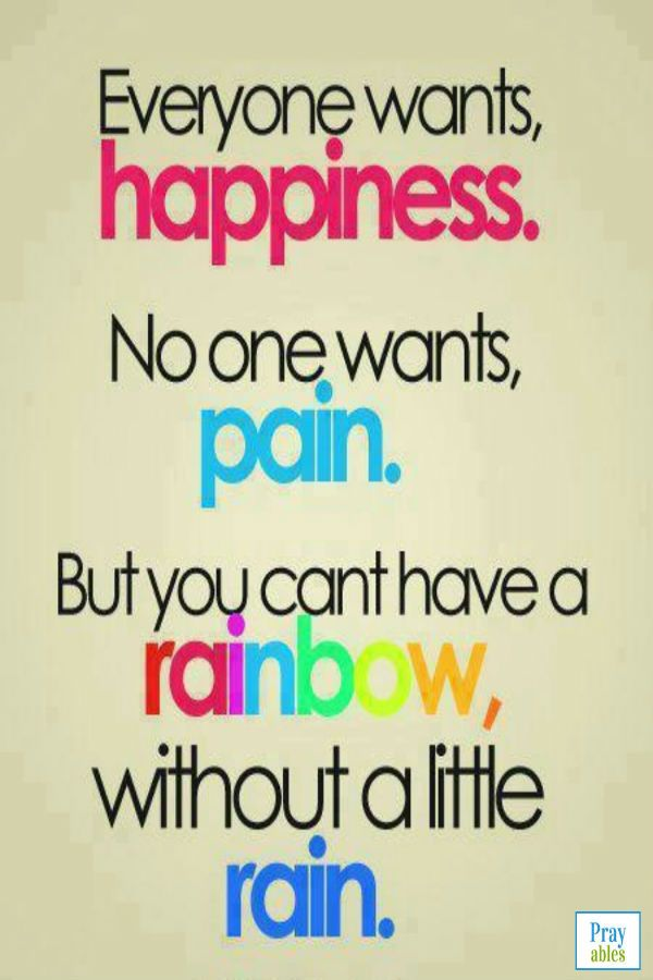 Pin By Prayables On Happiness Quotes Quotes Inspirational Quotes