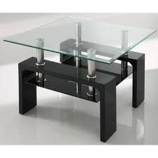 Image result for lamp table